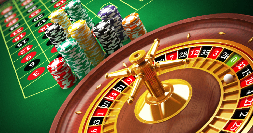 Guide to Online Roulette Gambling