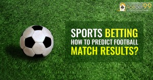 How to Predict Football Match Results?