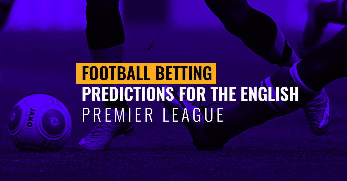 English soccer betting predictions mine bitcoins tutorial