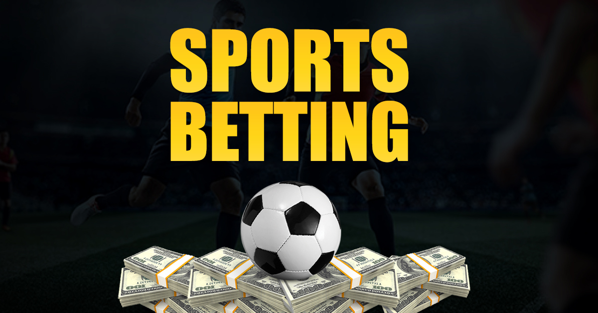 Things you can learn from Popular Sports Betting Books