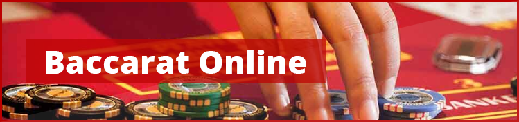 Baccarat Online Malaysia