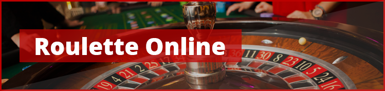 Roulette Online Malaysia