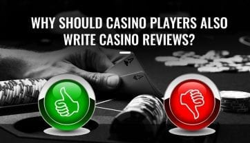 Benefits of Objective Reviews of The Best Online Casinos